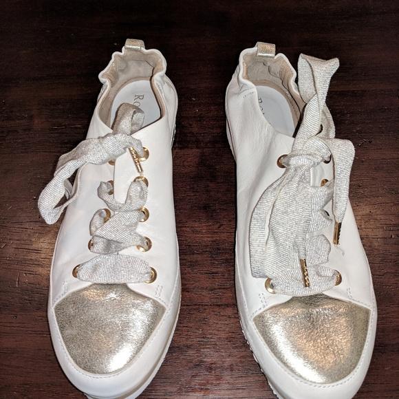 Shoes | Ron White Sneakers | Poshmark